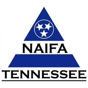 TIG Insurance is a Member of NAIFA
